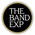 The Band Experience