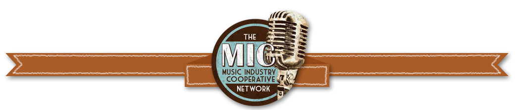 The MIC Network